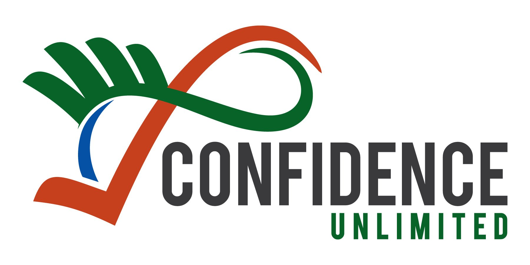 Confidence Unlimited_Final_300
