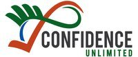 Confidence Unlimited